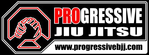 Progressive BJJ